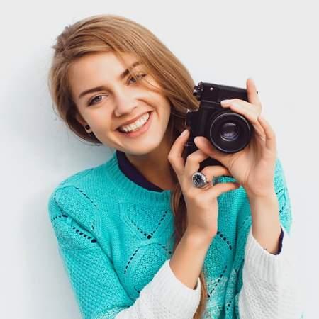 Chelsea Deitch