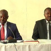 Burundi: Canadian NGO ZOOM DPSP to fund youth regardless of party affiliation.