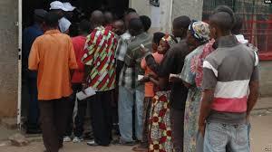 Le regard de Zoom DPSD sur le Processus électoral au Burundi.