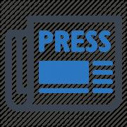 Communiqué de Presse – Ouverture Officielle d'Un Dialogue Inclusif au BURUNDI